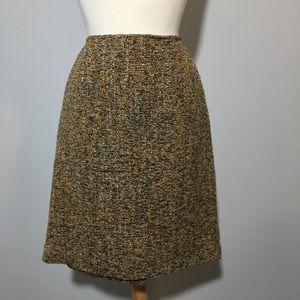 NIC+ZOE Pencil Skirt Size 8